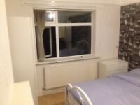 *Standard Double Rooms to rent in Luton* Nw refurb - All Bills Inc. £400 PCM