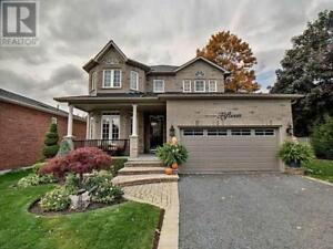 Home for Sale - Port Perry, Open House: Sun Oct 21, 1 pm - 4 pm