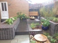 Single room in detached house SALFORD..Avail 19th NOV