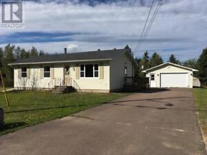 775 Ward RD Cocagne, New Brunswick
