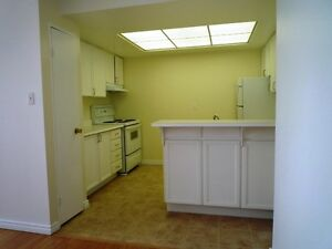 2 Bed Centre Town Condo - Most Affordable Unit in Building!