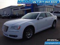*REDUCED* 2014 Chrysler 300