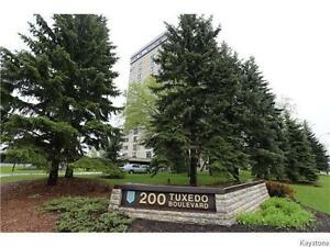 LUXERY living in TUXEDO! Priced to SELL