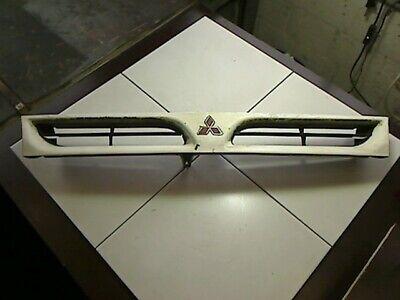 Kühlergrill Mitsubishi Lancer Caow 12 Monate Garantie