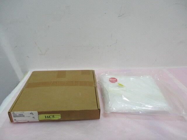 AMAT 0040-40800 Rev.003, Cover Plenum, Lid, Anneal ECP 300mm. 418367