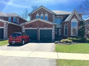 101 HIDDEN TRAIL, Richmond Hill, 4 Bedroom/ 3.5 Bath Exec Home