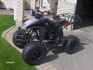 atv,quad,dirt bike,dune buggy, parts.starter.tires.battery,motor