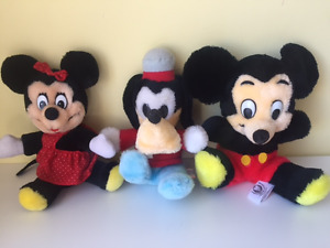 Disney Character and park collectibles Kitchener / Waterloo Kitchener Area image 10
