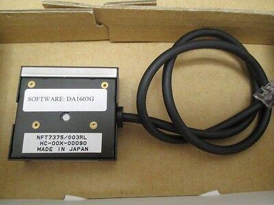 HC-00X-00090 Sensor, Optical Switch