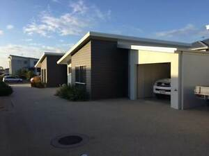 Ooralea Townhouse for rent Mackay Mackay City Preview