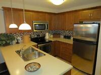 New List 1bed+den Like a Show Home FAB Location Must See!!!!