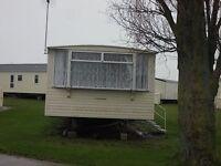 3 bedroom Family caravan for sale, Mersea Island, Essex