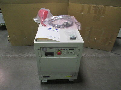 FTS Kinetics RCD151ZLAM Chiller, Thermal System Refrigeration, LAM, 423635