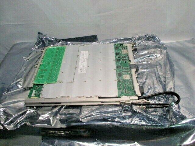 Advantest BES-034534 Tester Board PCB BPJ-034719 PES-V34534AA, 002796831, 102259