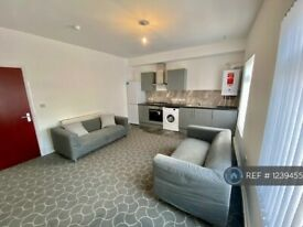 1 bedroom in Anfield, Liverpool, L4 (#1239455)