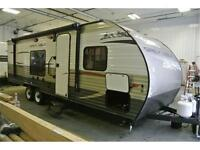 SALE PRICED 2014 TOY HAULER CALL TRISTAN TODAY!!!!!