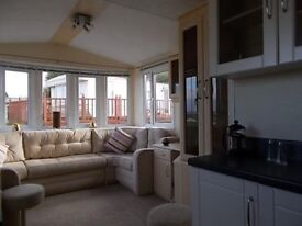 cheap static caravan for sale, lancashire, ribble valley, lakes