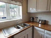 1 Bedroom flat in excellent Kidbrooke location part dss with guarantor accepted