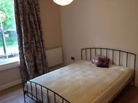 E14 6GP!MASSIVE 3 BEDROOM HOUSE AVAILABLE NOW! £2310PCM! DONT MISS OUT ON THIS AMAZING PROPERTY!
