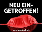 Opel Astra J Lim. Design Edition 1.4 Turbo