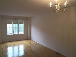 3 Bedroom house for rent - Yonge & 16th Ave