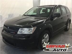 Dodge Journey A/C MAGS 2015