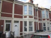2 bed terraced house - Bedminster / The Chessells