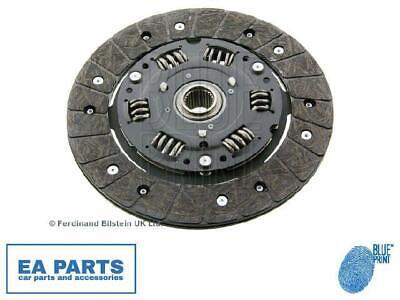 Clutch Disc for RENAULT BLUE PRINT ADR163104
