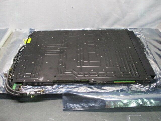LTX Credence 96152095 Tester Board PCB, PCA, 125DPS, Sapphire, 101152
