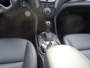 2016 Hyundai Santa Fe XL LIMITED ADV EDITION $216b/w Edmonton Edmonton Area image 8