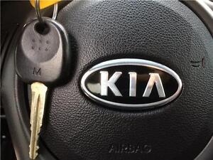 2010 Kia Forte LX **99 KM** New Tires & Brakes! Remote Starter! London Ontario image 16