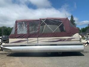 Boats | ⛵ Boats & Watercrafts for Sale in Ontario | Kijiji