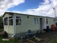 Brentmere newbury Cheap Huge Family Caravan