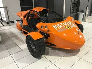 2016 Campagna T-REX   ***prix imbattable***