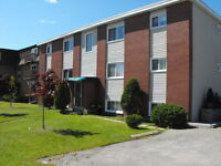 Quality Adult 2 Bedroom East - MUST SEE