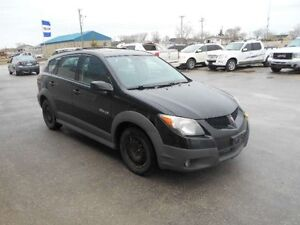 2003 and 2004 Pontiac Vibe all parts avaible 10.00 up 400