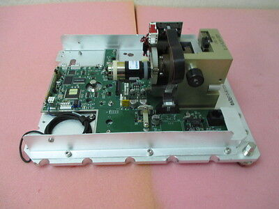 Asyst 9701-1058-01, PCB Assy, Smart-Tag, 4002-5679-01, 398598
