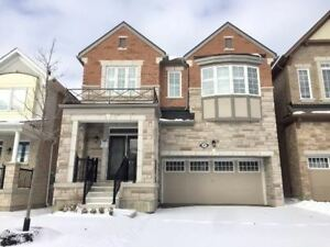 ***Gorgeous, spacious, fully upgraded Executive home for lease!