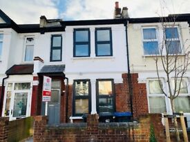 Newly Refurbished Luxury Bedsit on the ground floor with All bills included!