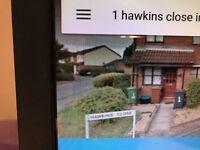 1 Bedroom House to Rent in Borehamwood