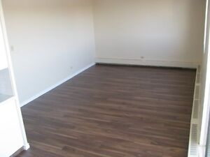 Great Incentives Renovated Suites In the Heart of OLD STRATHCONA Edmonton Edmonton Area image 8