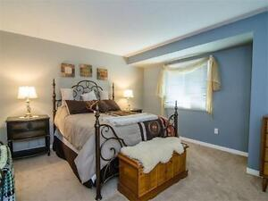 Care-free living in a great location! Kitchener / Waterloo Kitchener Area image 7