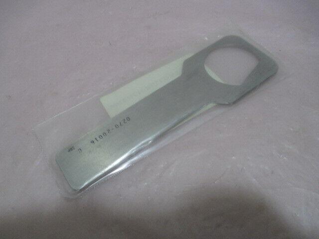 AMAT 0270-20016 Wrench Bellows Lift, 419833