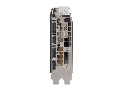 EVGA GeForce GTX 1070 SC2 GAMING iCX, 08G-P4-6573-KR, 8GB