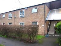 1 bedroom flat in Monkswell, Cambridge, CB2 (1 bed)