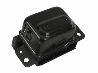 Engine Mount P321GT for Buick Riviera Park Avenue 1999 1997 1998