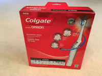 Colgate ProClinical A1500 Electric Toothbrush