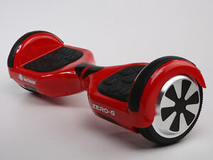 **HIGH QUALITY SELF BALANCE HOVERBOARD** $425 1 YEAR WARANTY