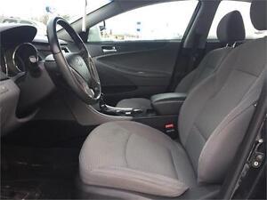 2011 Hyundai Sonata GLS w/ Sunroof - CERTIFIED Cambridge Kitchener Area image 12
