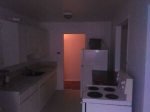 APARTMENT FOR RENT - 575$ - 3 1/2 GREAT DEAL DORVAL LACHINE West Island Greater Montréal image 2